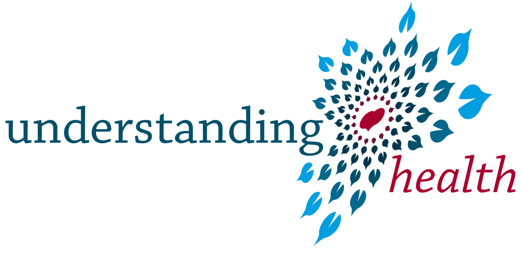 logo_Understanding_Health_RGB